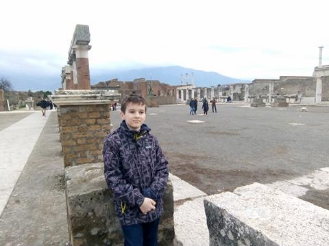pompeii viki 47