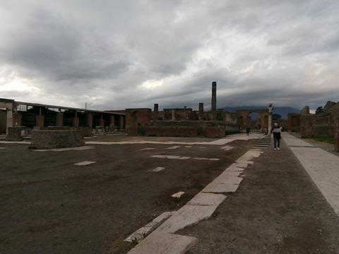 pompeii viki 49