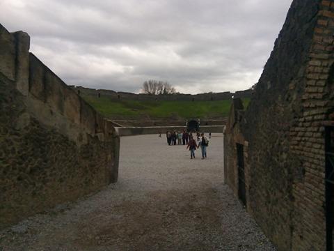 pompeii viki 5