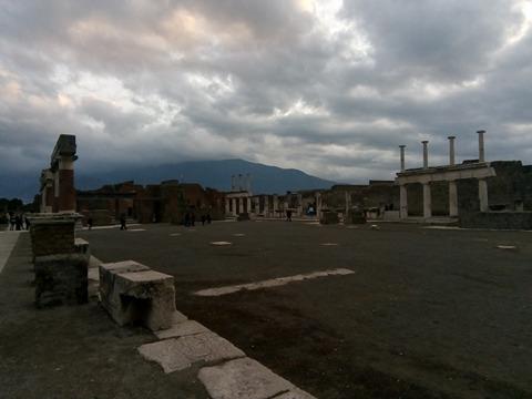 pompeii viki 50