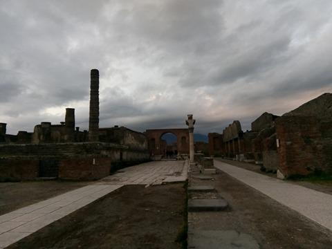 pompeii viki 51