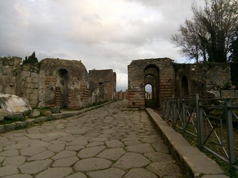 pompeii viki 54