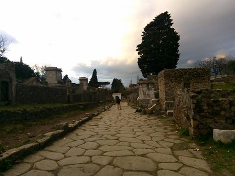 pompeii viki 57
