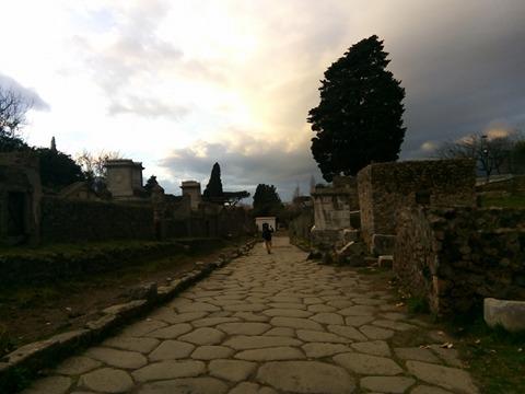 pompeii viki 58