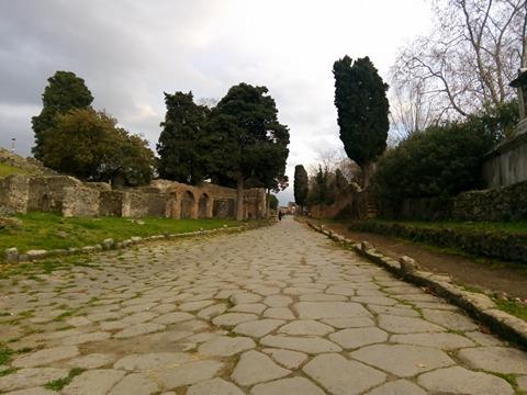 pompeii viki 59