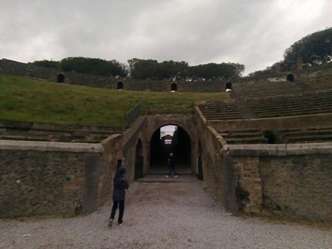 pompeii viki 6