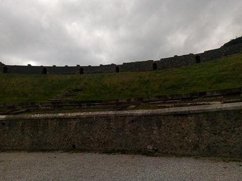 pompeii viki 7