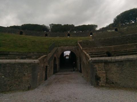pompeii viki 8