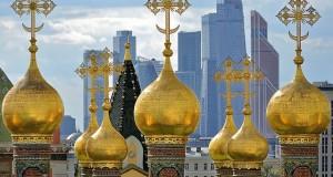 russia-3089967_640