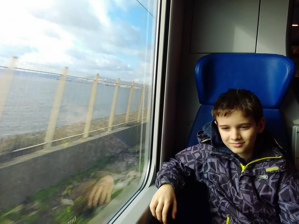 vlak torre del greco napoli 1 viki