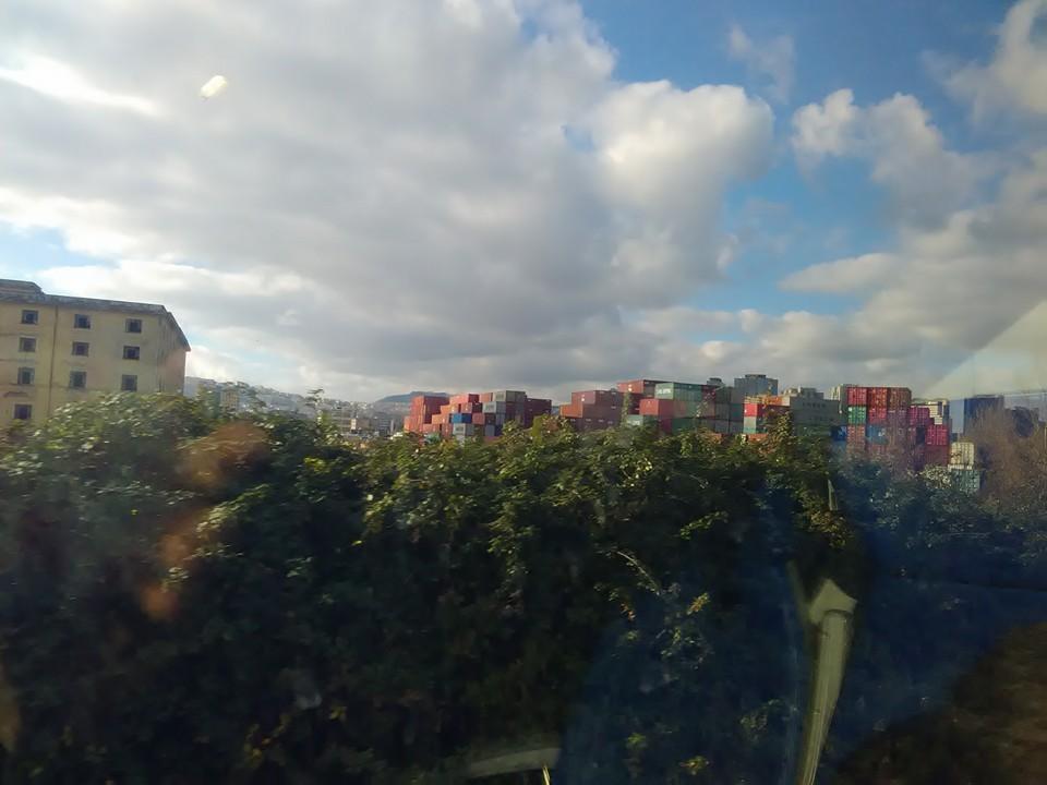 vlak torre del greco napoli 18