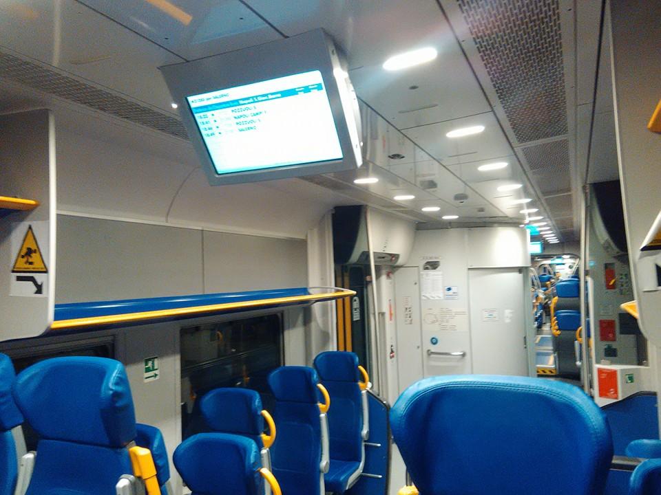 vlak torre del greco napoli 24