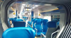 vlak torre del greco napoli 26