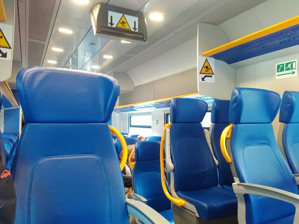 vlak torre del greco napoli 3