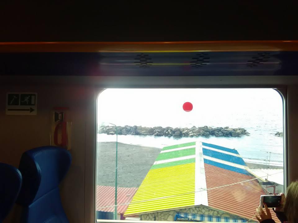 vlak torre del greco napoli 5