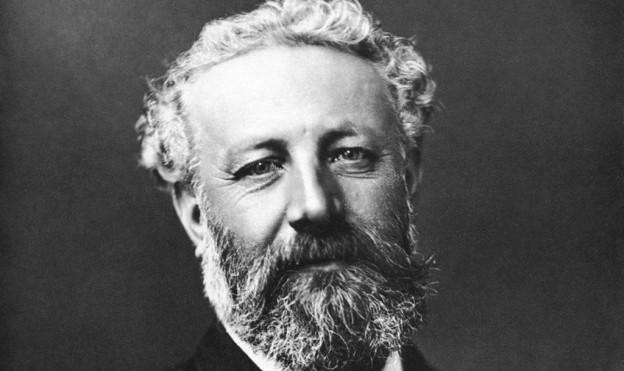 1024px-Félix_Nadar_1820-1910_portraits_Jules_Verne_(restoration)