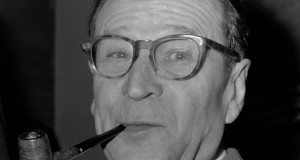 Georges_Simenon_(1965)