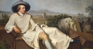 Johann_Heinrich_Wilhelm_Tischbein_-_Goethe_in_the_Roman_Campagna_-_Google_Art_Project