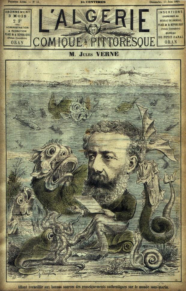 Jules_Verne_Algerie