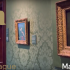 източник: https://www.youtube.com/user/hetmauritshuis