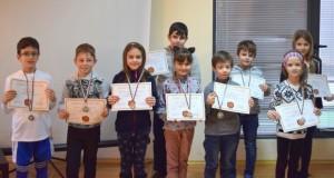 Zlatni medali