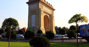 bucharest-2683691_640