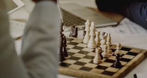 chess-3169976_1280