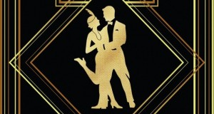 flapper-couple-3132039_1280