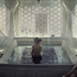 Shalimar - Guerlain  източник: Vimeo