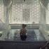 Shalimar - Guerlain  източник: Vimeo