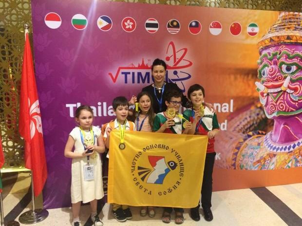 източник: https://www.svetasofia.com/matematicheski-triumf-v-tailand/