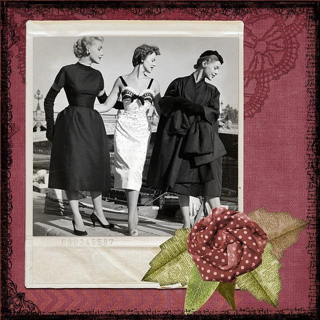 vintage-1303815_640