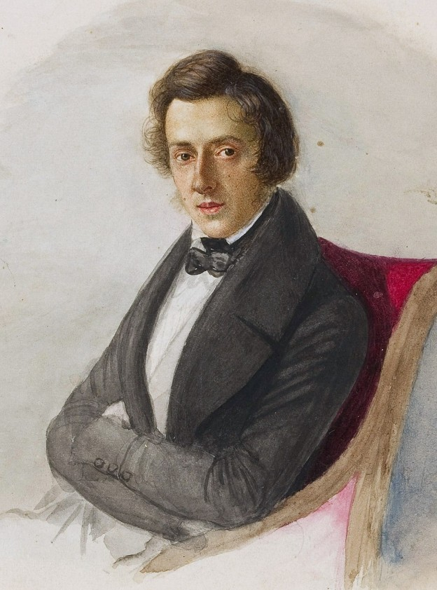 1024px-Chopin,_by_Wodzinska