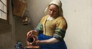 1024px-Johannes_Vermeer_-_Het_melkmeisje_-_Google_Art_Project