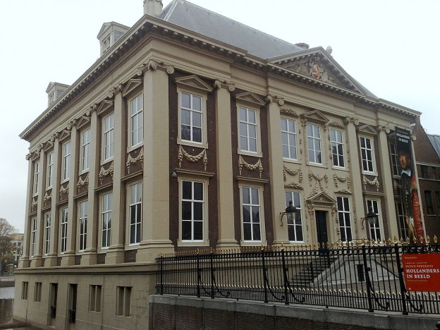 1024px-Mauritshuis25102007