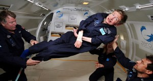 1024px-Physicist_Stephen_Hawking_in_Zero_Gravity_NASA