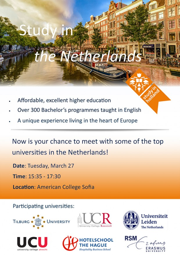Poster_ACS Sofia_Dutch Universities_small