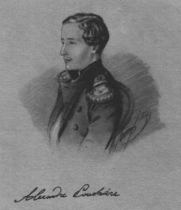 Александр_Александрович_Пушкин_1851