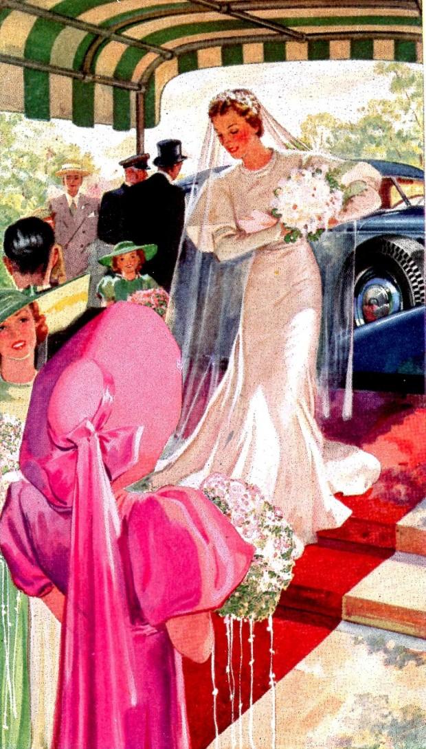 bride-1384388_1280