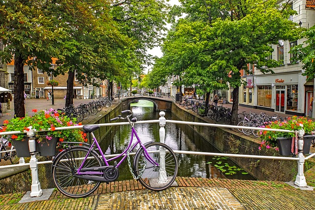 canal-2643627_640