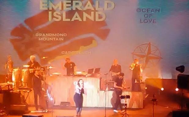 caro emerald concert sofia mart 2018 1
