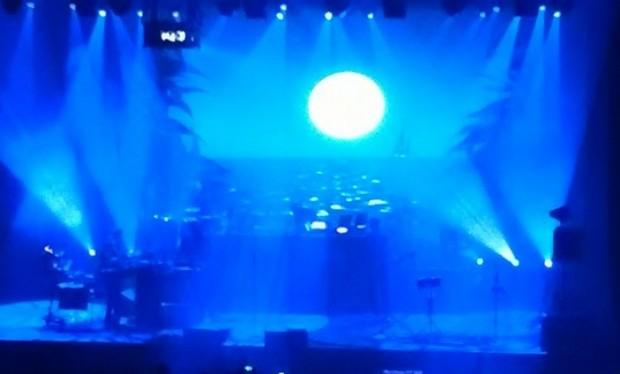 caro emerald concert sofia mart 2018 11