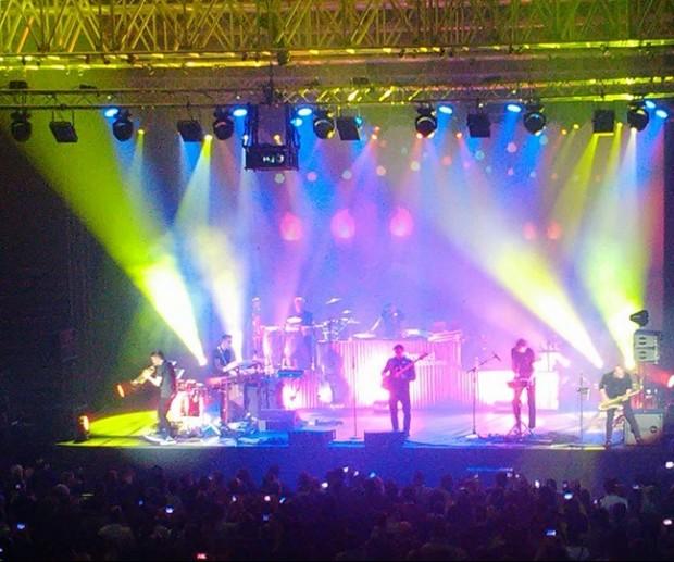caro emerald concert sofia mart 2018 23