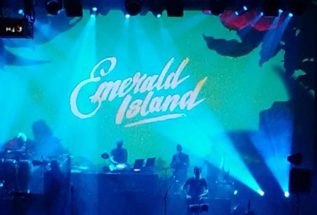 caro emerald concert sofia mart 2018 4