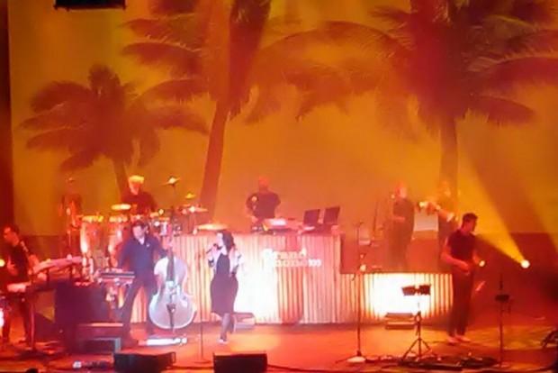 caro emerald concert sofia mart 2018 8