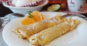 pancakes-2020870_640