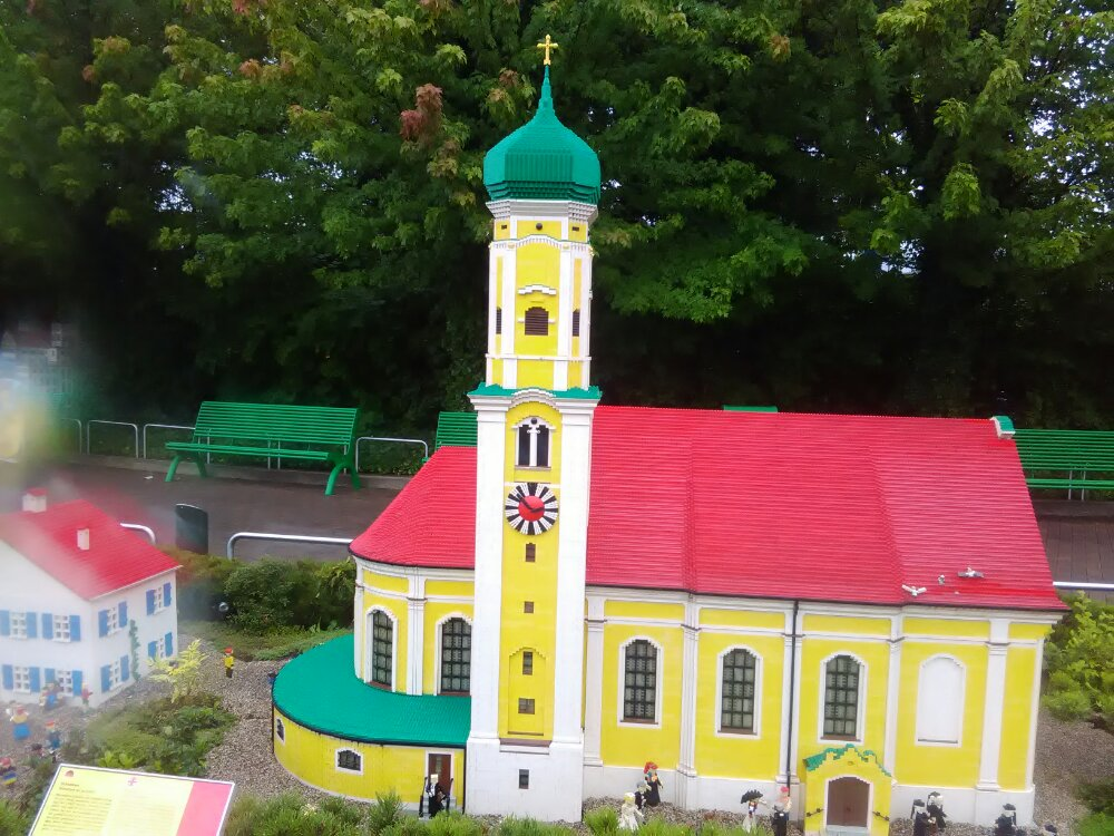 legoland germany miniland 1 july 2017 17