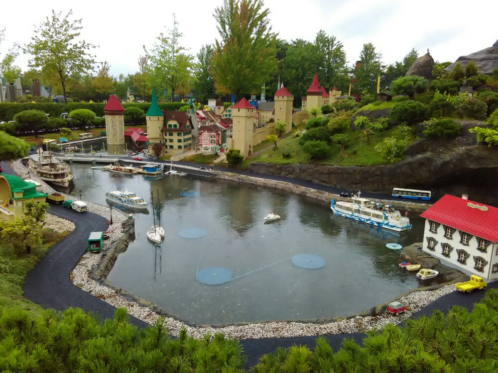 legoland germany miniland 1 july 2017 37