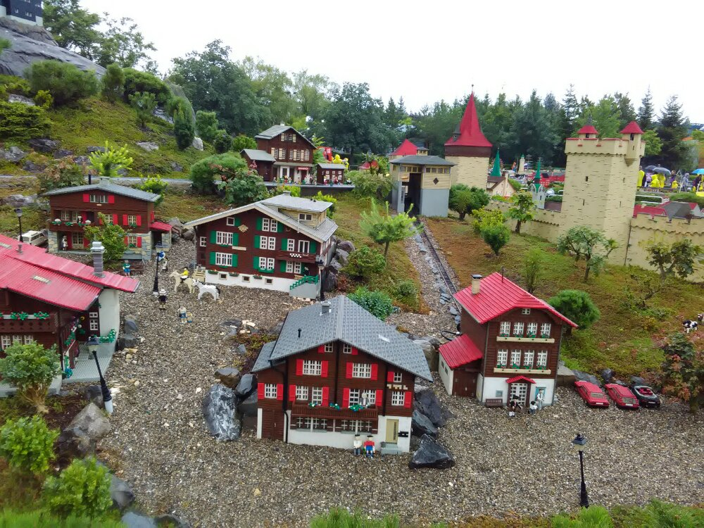 legoland germany miniland 1 july 2017 6