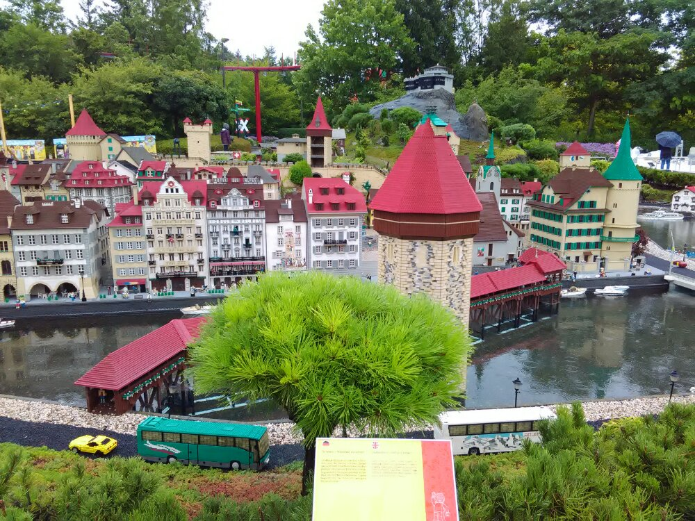 legoland germany miniland 1 july 2017 20